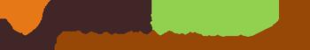 FineBit logo